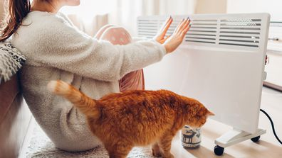 5 tips for keeping the heat inside your home this winter