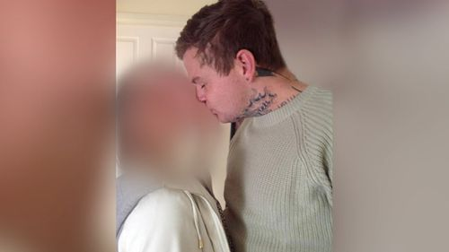 He has been charged with causing grievous bodily harm and ice and ecstasy-related drug offences.