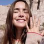 Lily Collins announces engagement to Charlie McDowell