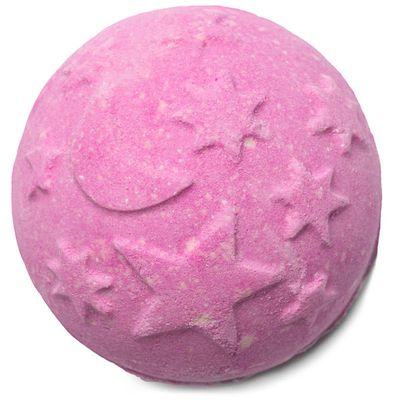 """<a href=""""https://au.lush.com/products/twilight"""" target=""""_blank"""">Lush Twilight Bath Bomb, $6.95</a>"""