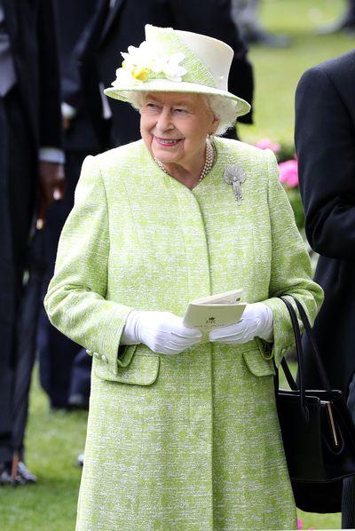 Final day of Royal Ascot 2019