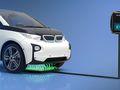 An Australian company is leading the way in wireless car charging tech