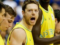 Delly breaks silence on Boomers racism claims