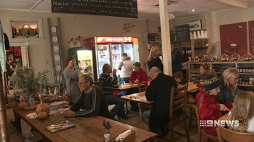 plans drawn up for revamp of jugiong