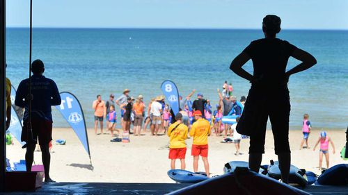 South Australia is bracing for more extreme heat over the long weekend.