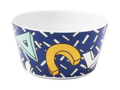 "SPRIDD bowl, $6.99, <a href=""http://www.ikea.com/ms/en_AU/ikea-collections/spridd/index.html?icid=itl%7Cau%7Cspring2017%7C201609290319121043_6"" target=""_blank"">IKEA</a>"