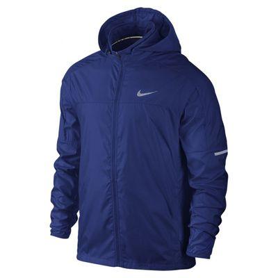 <strong>Nike Vapor Women's Running Jacket</strong>
