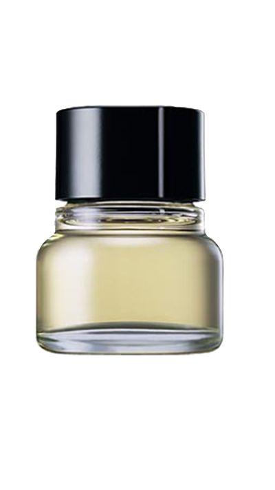 "<p><a href=""http://www.bobbibrown.com.au/product/14007/8100/Skincare/Face-Moisturiser/EXTRA-Face-Oil"" target=""_blank"">Extra Face Oil, $95, Bobbi Brown</a></p>"