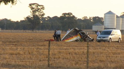 Pilot error directly contributed to the incident.