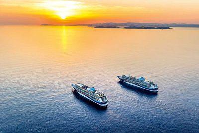 <strong>9. Marella Cruises</strong>