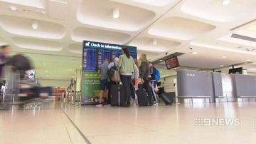 VIDEO: Airfare costs hit rock bottom