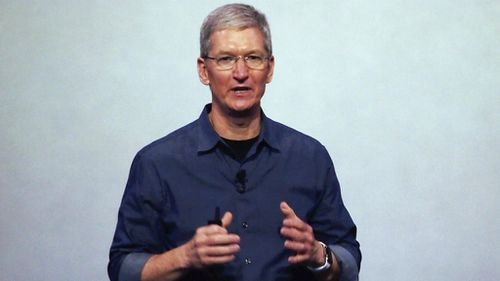 Apple unveils new privacy protections, hits out at rivals