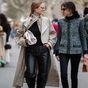 9Style's essential guide to creating the perfect capsule wardrobe