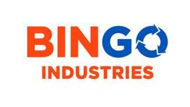 Bingo Bins