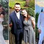 Couples livestream their weddings to get around coronavirus rules