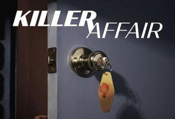 The Killer Affair