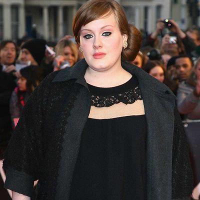 Adele: 2008