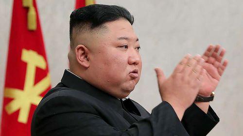 Kim Jong-un has escalated North Korea's nuclear capacity.