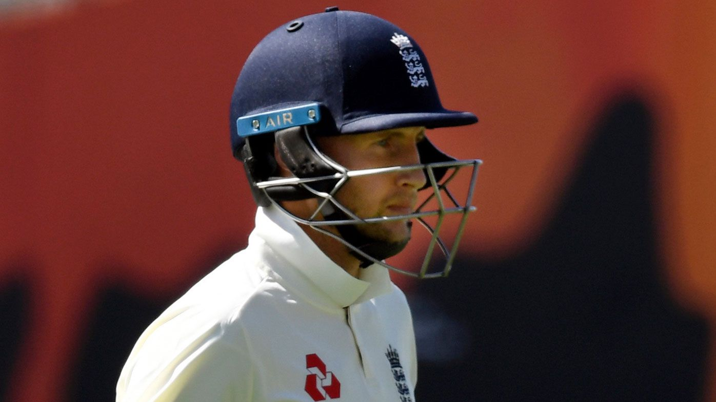England humiliated by batting collapse against New Zealand