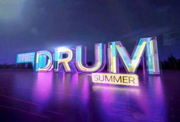 Summer Drum