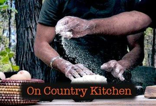 On Country Kitchen