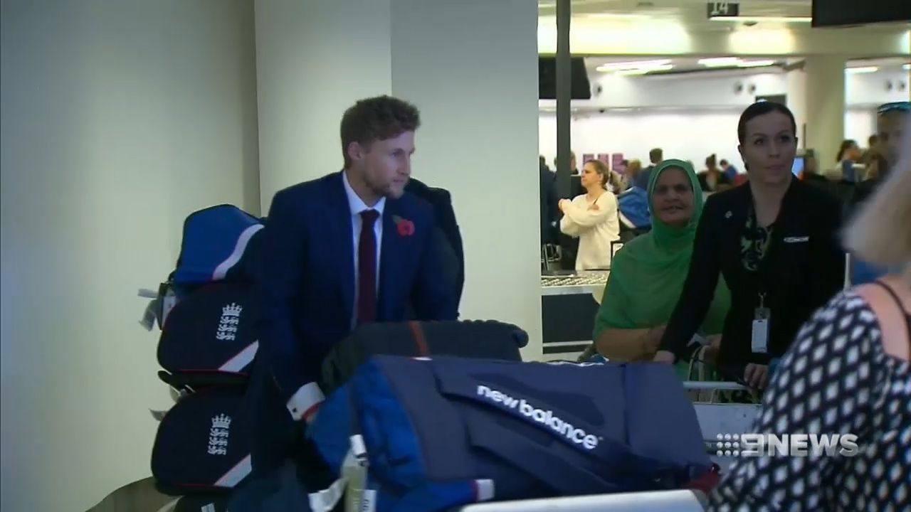 England motivated by Stokes controversy