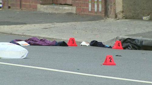 News Melbourne nightclub shooting Love Machine police investigation