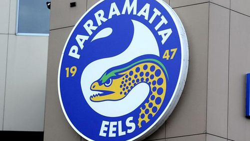 The Parramatta Leagues Club board has been sacked. (AAP)