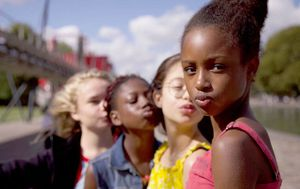 'Cuties' backlash becomes political as calls to #CancelNetflix ramp up
