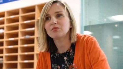 Allison Milner led Australia's largest study of suicide by doctors.