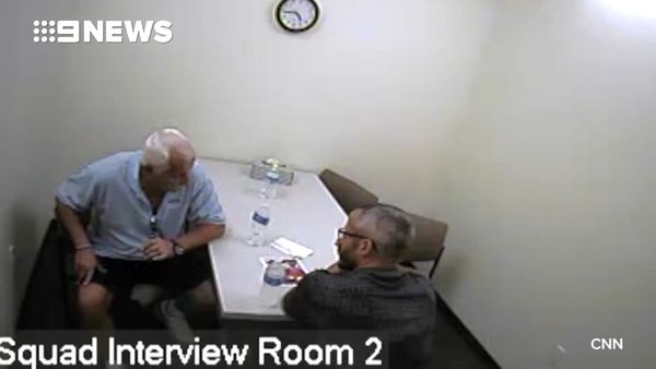 Chris Watts confesses to how he killed daughters says lawyer