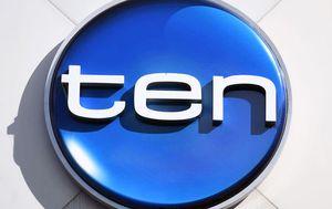 Ten Network accepts CBS takeover bid
