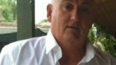 Father-of-four dies after wild pub brawl