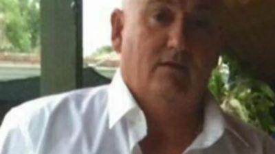 Father-of-four dies after wild pub brawl