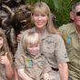 Bob Irwin's biographer responds to Bindi Irwin's comments about granddad