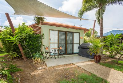 <strong>Bucasia, QLD: around $40-60k</strong>