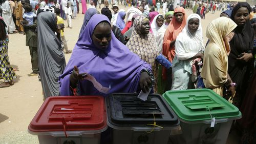 nigeria election 3