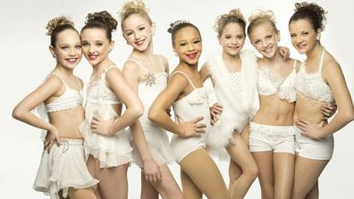 """<p>We know them as the sweet little girls with unbelievable overbearing parents, but the stars of <em>Dance Moms</em>, <a href=""""https://www.9now.com.au/dance-moms?onm=nine.com.au-9now-a1537-editorial"""" title=""""which you can watch for free on 9Now"""" target=""""_blank"""" rel="""""""">which you can watch for free on 9Now</a>, are now all grown up and have their own flourishing careers.</p><p>Click through to find out what your favourites are up to today.</p>"""