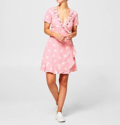 "<a href=""https://www.target.com.au/p/lily-loves-wrap-dress/60696014"" target=""_blank"" draggable=""false"">Lily Loves Wrap Dress</a>, $25"