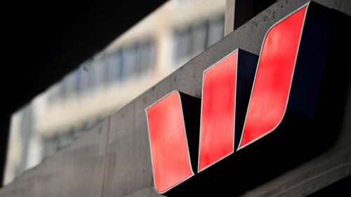 Australian banking giant Westpac will offer drought-affected farmers $100 million in loans, access to offset accounts and the ability to defer interest on repayments under a new scheme. Picture: AAP.