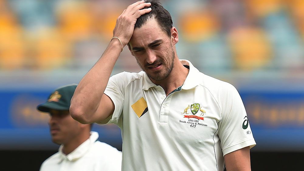 Aust Test bowlers don't need help: Bird
