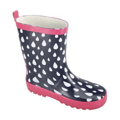 "<a href=""http://www.kmart.com.au/product/rain-boots/1185336"" target=""_blank"">Kmart Rain Boots, $12.</a>"