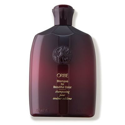 """<a href=""""https://www.dermstore.com/product_Shampoo+for+Beautiful+Color_77265.htm"""" title=""""OribeShampoo for Beautiful Color"""">OribeShampoo for Beautiful Color</a>"""