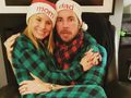 How celebrities are celebrating Christmas in 2018