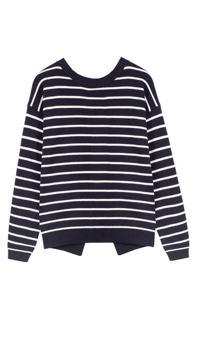 "<a _tmplitem=""12"" href=""http://www.gormanshop.com.au/clothing/knitwear/shipwrecked-jumper.html""> Shipwrecked Jumper, $169, Gorman</a>"