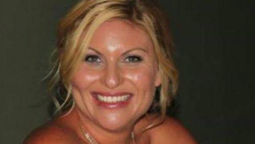 Blair Dalton has died overnight. (Facebook)