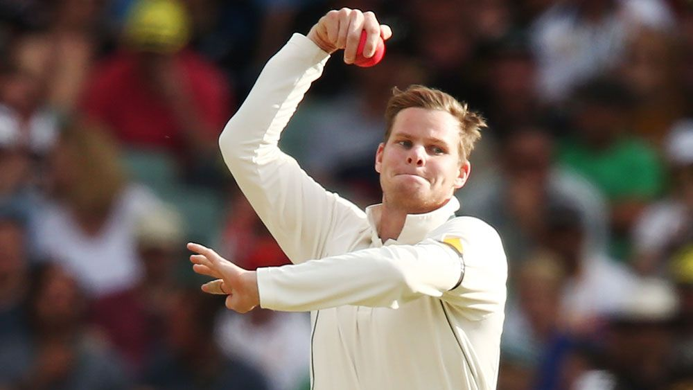 Johnson tales fire up Aussies for Ashes