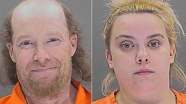 Parents accused of murder after four-month-old suffocates to death