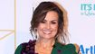Lisa Wilkinson can't wait to watch her son Louis compete on 'Ninja Warrior'