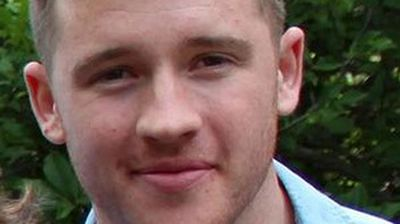 Sydney man Jack O'Brien, 25, was identified as the fourth NSW victim in the Malaysia Airlines crash.